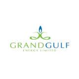 Grand Gulf Energy logo