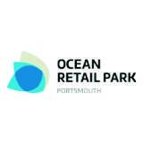 Grand Ocean Retail logo