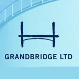 Grandbridge logo