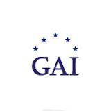 Grande Armee Investissement SA logo