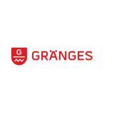 Granges AB logo