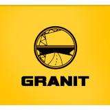 Granit AD Skopje logo