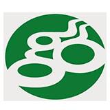 Granolio Dd logo