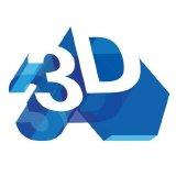 Graphene 3D Lab Inc(British Columbia) logo