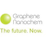 Graphene Nanochem logo