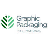 Graphic Packaging Holding Co logo