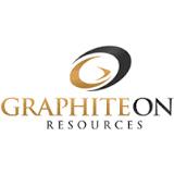 Graphite One Inc logo