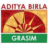 Grasim Industries logo