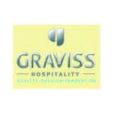 Graviss Hospitality logo