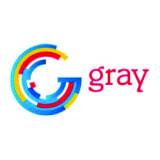 Gray Television Inc logo