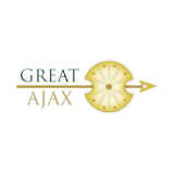 Great Ajax logo