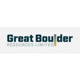 Great Boulder Resources logo