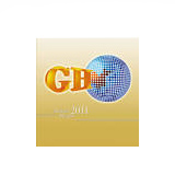 Great Harvest Maeta Group logo