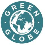 Green Globe International Inc logo