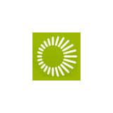 Greencoat UK Wind logo