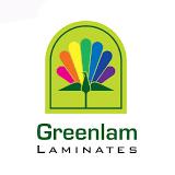 Greenlam Industries logo