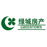 Greentown Service Co logo