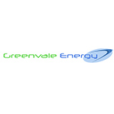 Greenvale Mining logo
