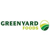 Greenyard NV logo