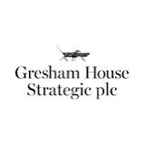 Gresham House Strategic logo