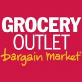 Grocery Outlet Holding logo