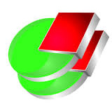 Groupe Guillin SA logo