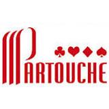 Groupe Partouche SA logo