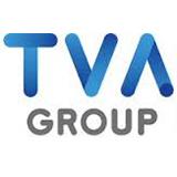 TVA Inc logo