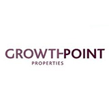 Growthpoint Properties Australia logo