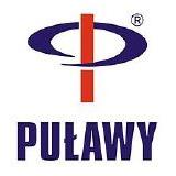 Grupa Azoty Zaklady Azotowe Pulawy SA logo
