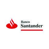 Banco Santander Mexico SA Institucion De Banca Multiple Grupo Financiero Santand logo