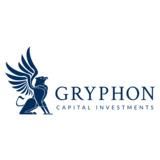 Gryphon Capital Income Trust logo