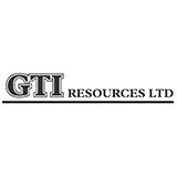 GTI Resources logo