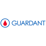 Guardant Health Inc logo