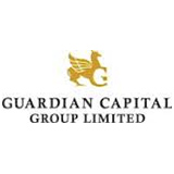 Guardian Capital logo