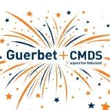 Guerbet SA logo