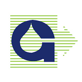Gujarat Ambuja Exports logo