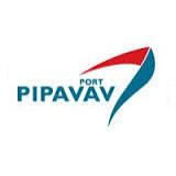Gujarat Pipavav Port logo