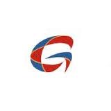 Gulf Manganese logo