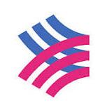 Guoco logo