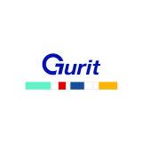 Gurit Holding AG logo