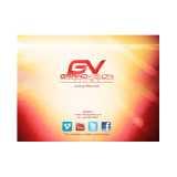 GV Films logo