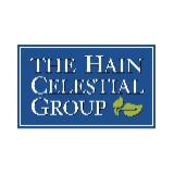 Hain Celestial Inc logo