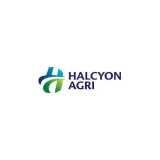 Halcyon Agri logo