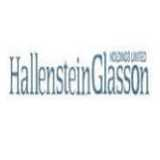 Hallenstein Glasson Holdings logo