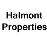 Halmont Properties logo