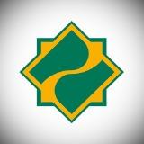 Halyk Bank AO logo