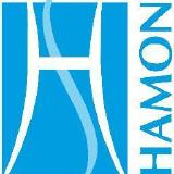 Hamon & Cie International SA logo