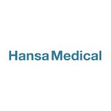 Hansa Biopharma AB logo