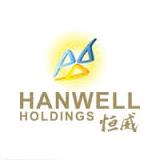 Hanwell Holdings logo